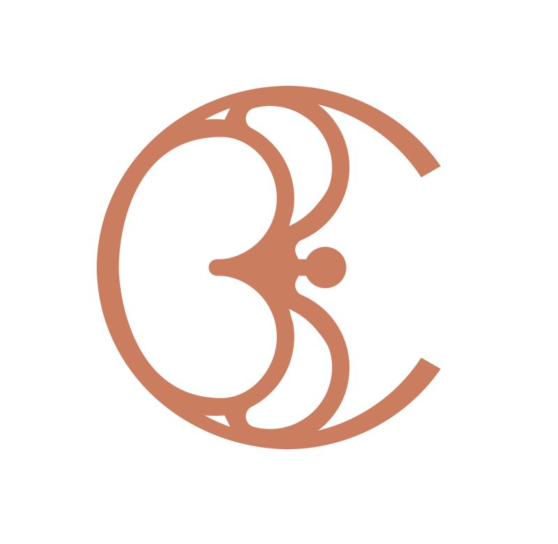 MIni logotipo