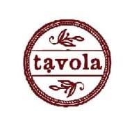 logo_tavola1